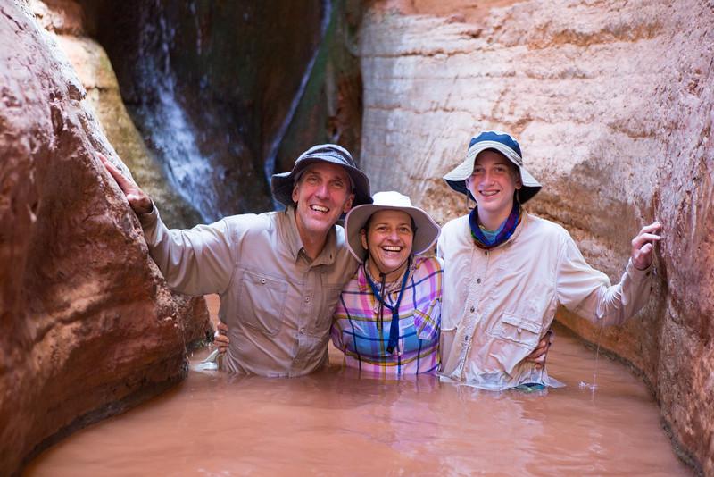 Grand Canyon Expedition - David Sutta Photography-426.jpg