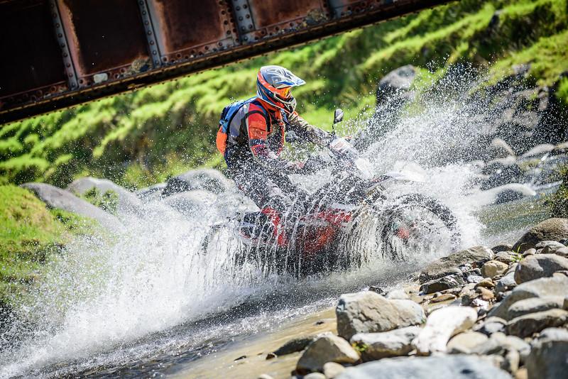 2018 KTM New Zealand Adventure Rallye - Northland (737).jpg