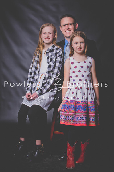 Daddy-Daughter Dance 2018_Card A-3063.jpg