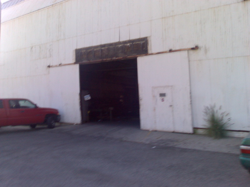 20080411_Industrial-1-12.jpg