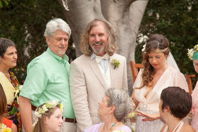 Anya & Bills Wedding August 03, 2014 0241.JPG