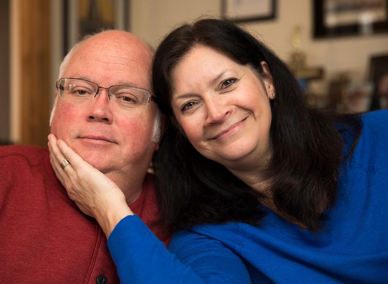 Mom and Dad on Christmas Morning closeup.jpg