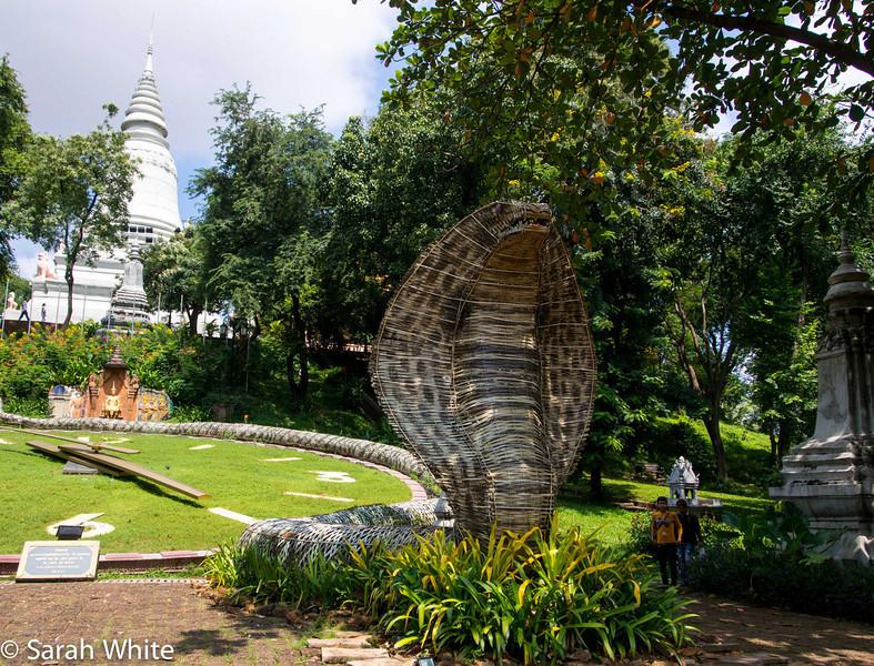 131031_PhnomPenh_078.jpg