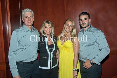 Sarasota Powerboat Grand Prix - Flemings Fan Fest 2015