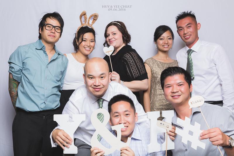 Huy Sam & Yee Chiat Tay-28.jpg
