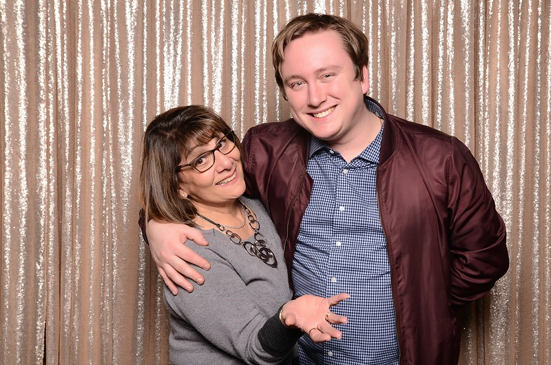 20180324_MoPoSo_Seattle_Photobooth_Number6Cider_Thoms50th-223.jpg