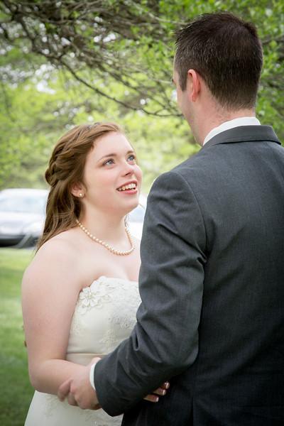 banfield wedding--40.jpg