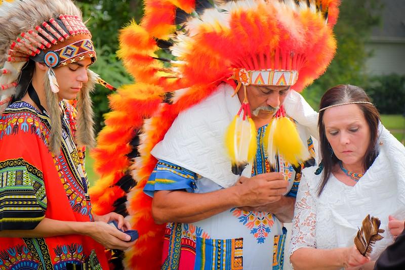 RHP KBAR 10012016 Wedding Ceremony Images 65 (c) 2016 Robert Hamm.jpg