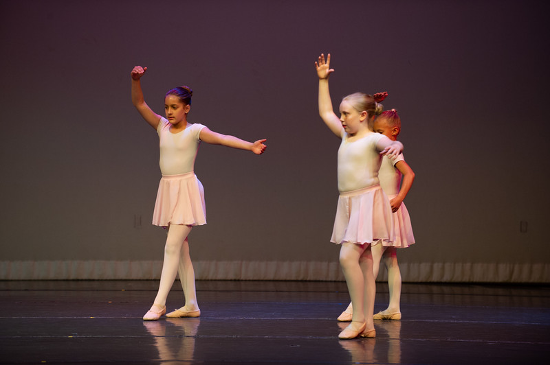 BalletETC-4834.jpg