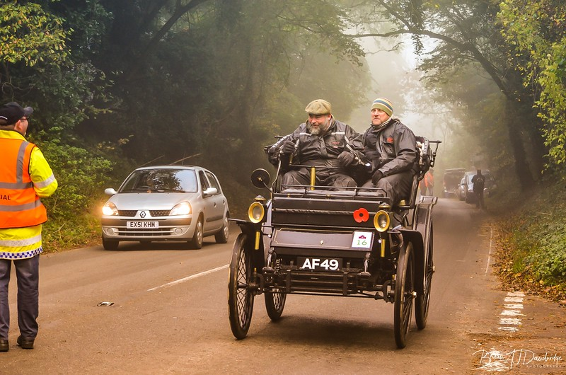 151101_Veteran_Cars_0022.jpg