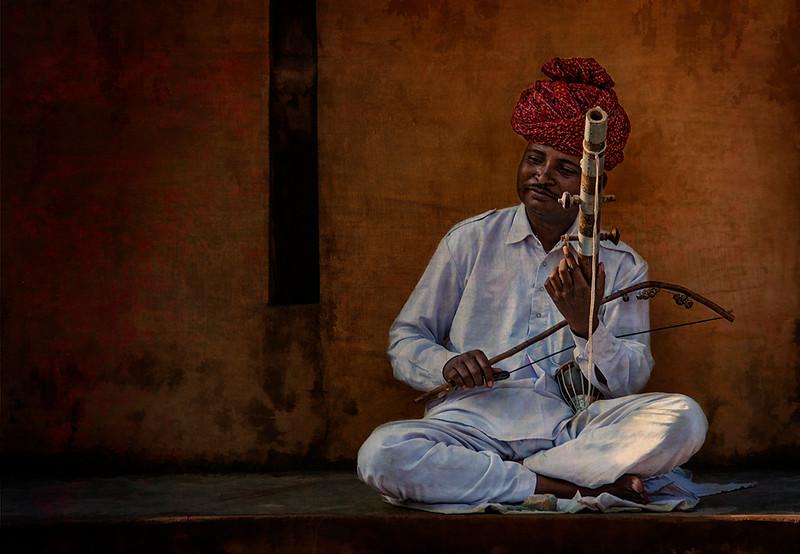 Music Player.jpg