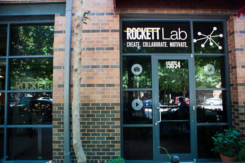 2014 10 01 Rockett Lab Signage-1.jpg