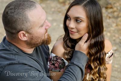 Samantha & Nathan 11-01-20