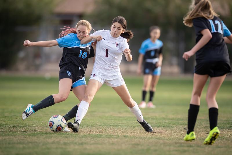 CP_Girls_Soccer_008.jpg