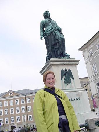 Salzburg 03
