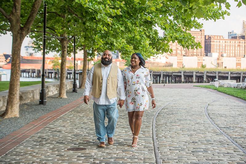 Engagement 010.jpg