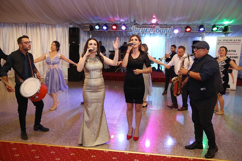 S&A - WEDDING DAY-3048.jpg