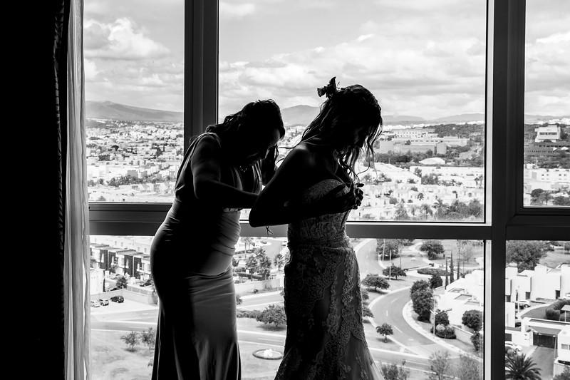 F&L (boda Norte 76 Juriquilla, Querétaro)-98.jpg