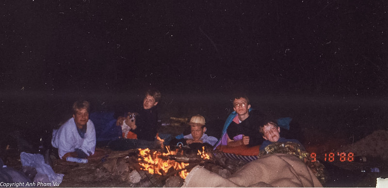 Camping Lobkowicz 90s 03.jpg