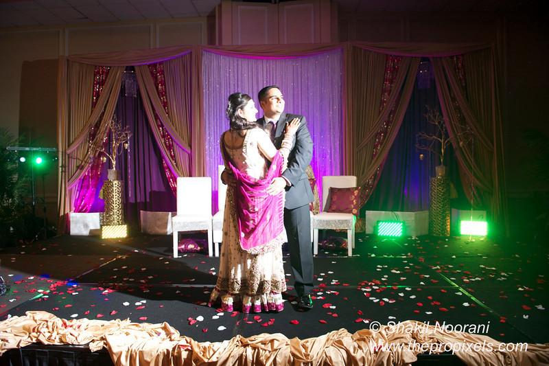 Naziya-Wedding-2013-06-08-02048.JPG