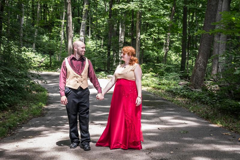 Kaitlyn & Brian_0019.jpg