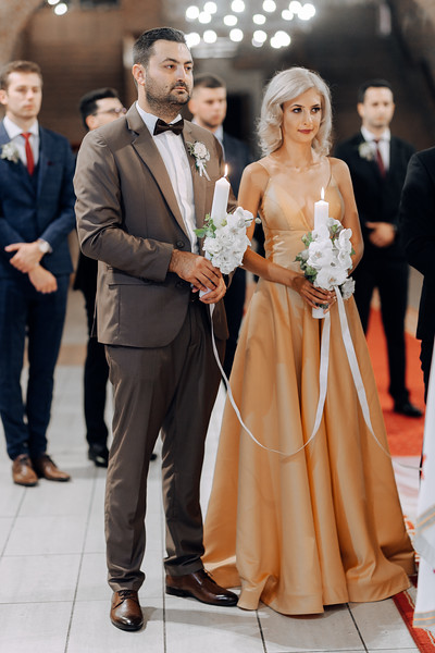 Wedding-0790.jpg
