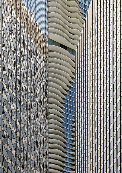 Chicago_039.jpg
