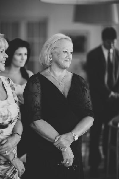 043-H&A-Wedding.jpg
