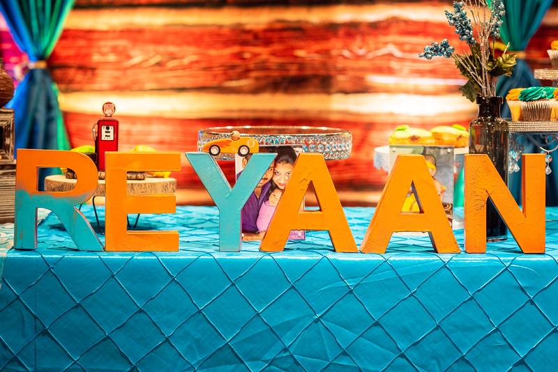 Reyaan_1st_Bday-1.jpg