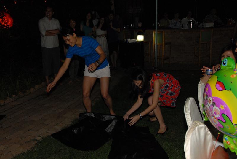 [20120630] MIBs Summer BBQ Party @ Royal Garden BJ (102).JPG
