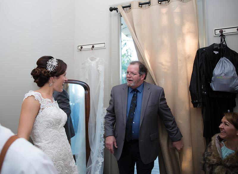 Dawson Wedding547.jpg