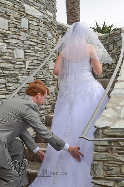 Laura & Sean Wedding-2450.jpg