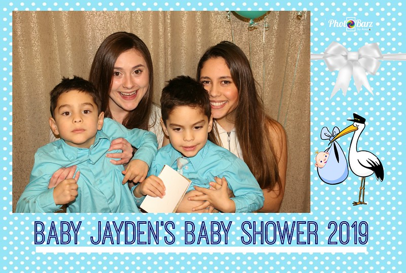 Jayden Baby Shower14.jpg