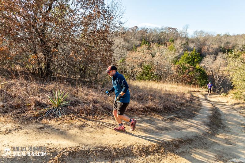 SR Trail Run Jan26 2019_CL_5109-Web.jpg