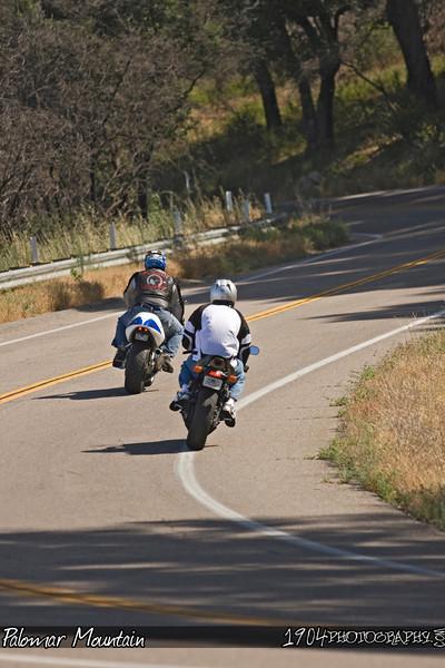 20090530_Palomar Mountain_0107.jpg