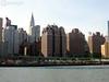 Topps - New York - 21