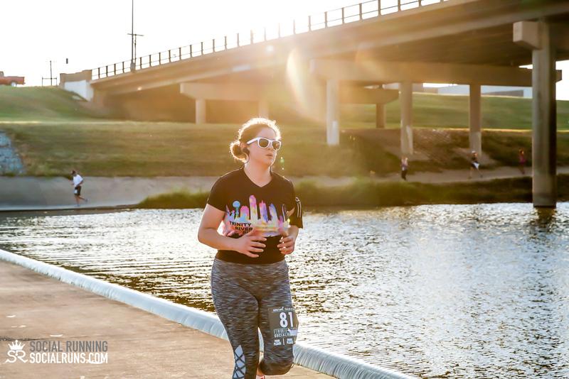 National Run Day 18-Social Running DFW-2222.jpg
