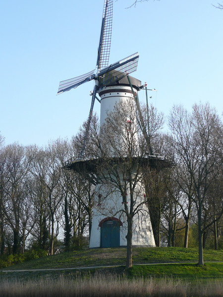 Holland 2008 II 175.JPG