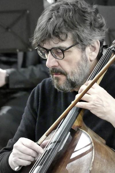 FR philharmonie 2019 (31).JPG