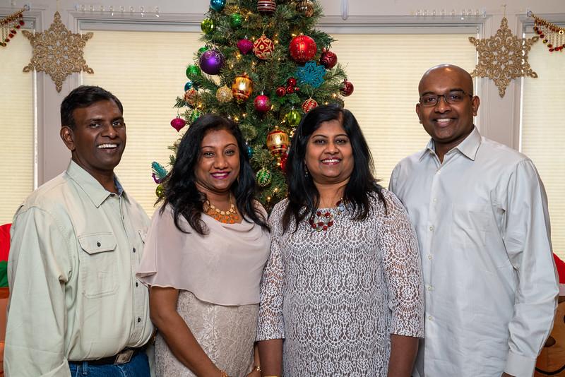 Subramaniam Christmas 12-23-2019-7558.jpg