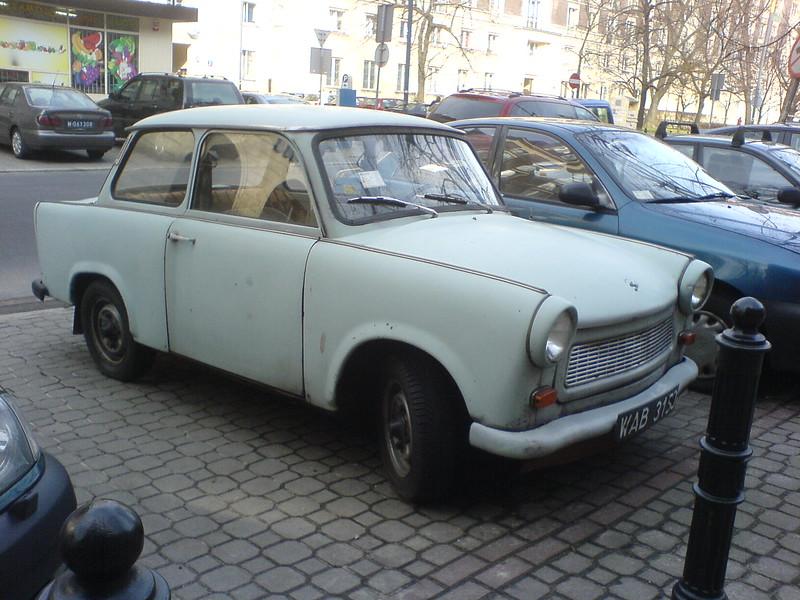 trabant-15.JPG