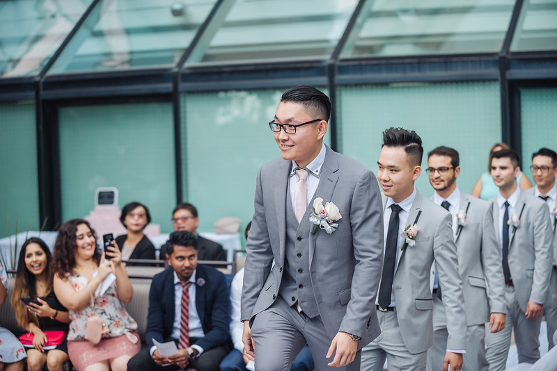 2018-09-15 Dorcas & Dennis Wedding Web-474.jpg