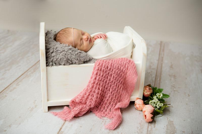 Baby Elise-7.jpg