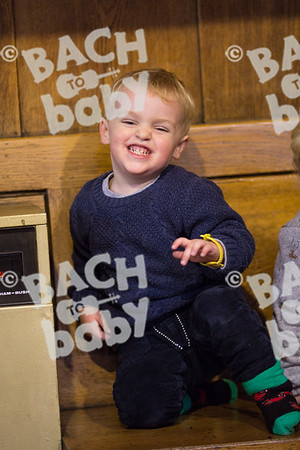 Bach to Baby 2017_Helen Cooper_Conway Hall-2017-12-10-33.jpg