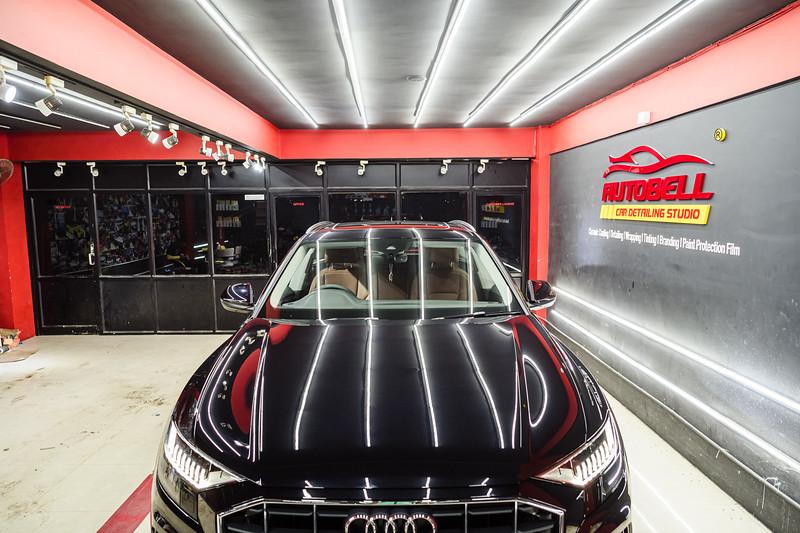 16-12-2020 - Audi Q8 -9.jpg