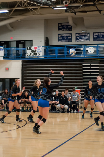 20141007_Eastview Volleyball-160.jpg