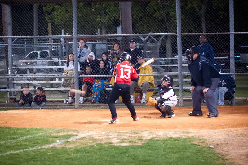 050213-Mikey_Baseball-34-.jpg