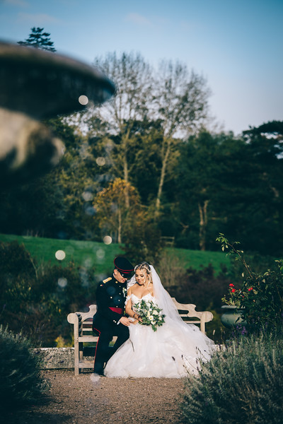 Libby & Tim 27th October 2018-556.jpg