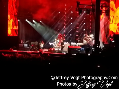 07-04-2015 Foo Fighters at RFK Stadium, Photos by Jeffrey Vogt Photography