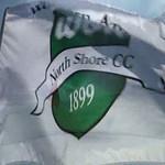 2011 Western Amateur Championship Videos